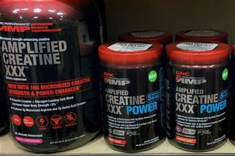 creatine loading schedule increase your lean mass bodybuilding