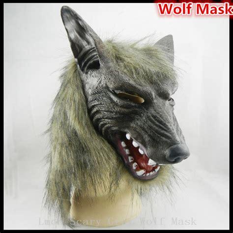 Harga The Shop Animal Mask eye promotion shop for promotional eye