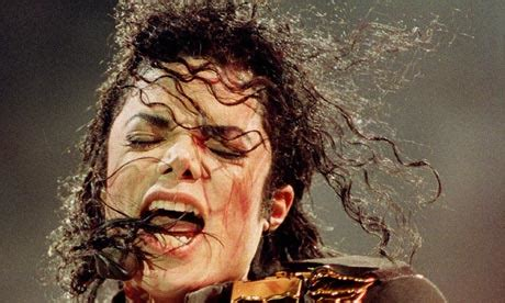 Michael Jackson Record Sales After Pop Michael Jackson