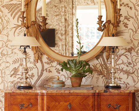 Homepage Bunny Williams Interior Design