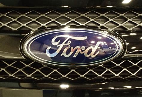 two rivers ford mount juliet tn what to expect from the new ford bronco two rivers ford