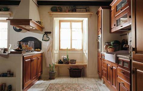 febal cucine classiche cucina classica febal rosa sala arredamenti lecco
