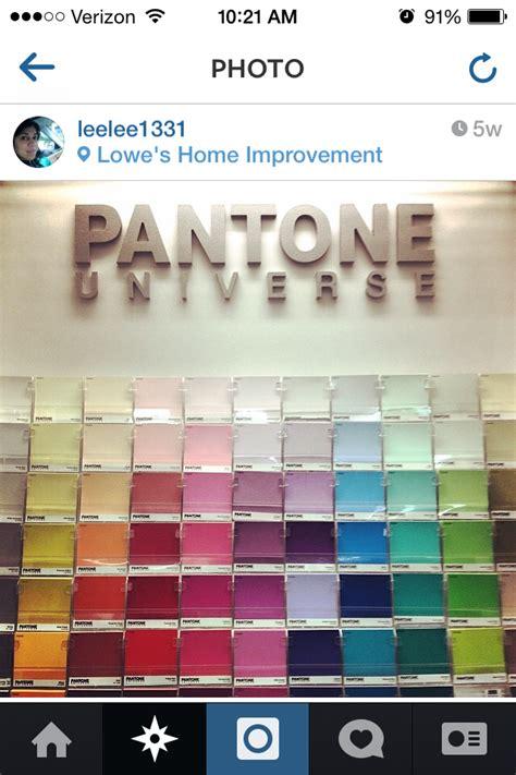 interior design instagram bio social media for interior designers katie wagner social
