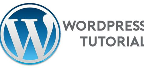tutorial wordpress semplice come fare il backup di un sito wordpress graphivity
