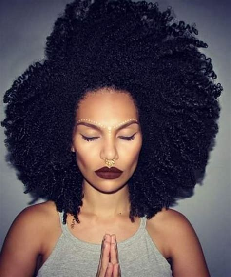 black girl hairstyles without weave 17 best images about multi cultural hair on pinterest