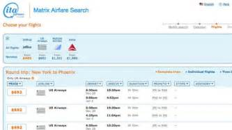 Find really cheap first class or business class tickets with ita