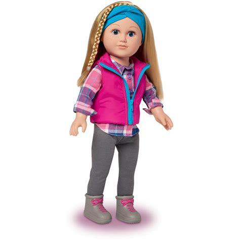 my doll my dolls walmart