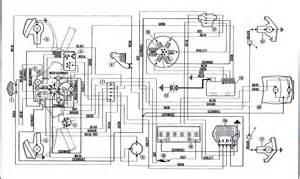 vespa px 125 wiring diagram free wiring