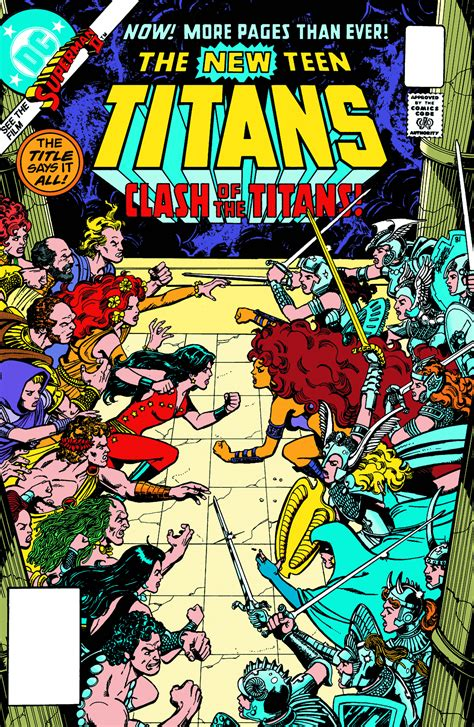 libro titans tp vol 1 jan150380 new teen titans tp vol 02 previews world