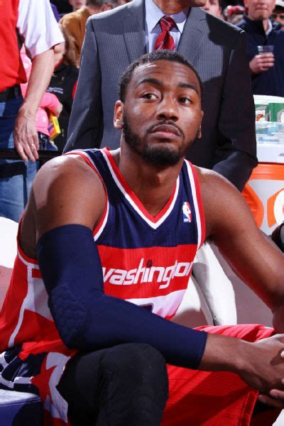 john wall bench press jackson washington wizard john wall discusses his game