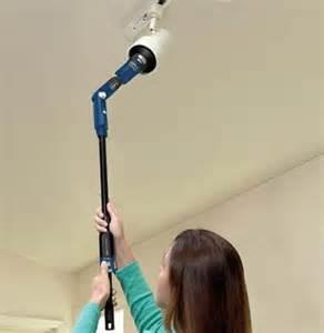 chandelier bulb changer chandelier light bulb changer