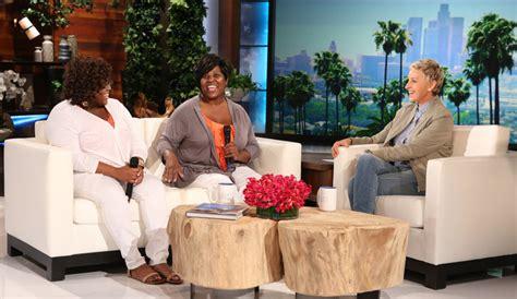 Ellentv Com Car Giveaway - the ellen degeneres show the place for ellen tickets celebrity photos videos games