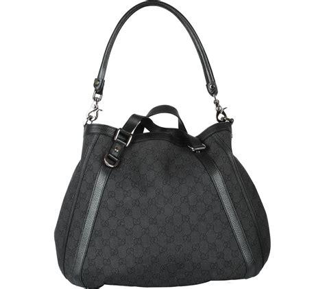 Diskon Jam Tangan Wanita Gucci Hk1043 Black gucci black shoulder bag