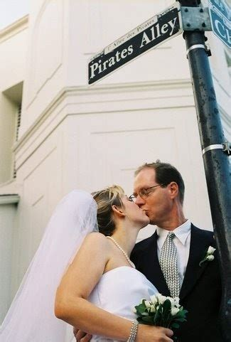 Budget Wedding New Orleans by New Orleans Weddings Easy Wedding On A Budget