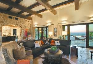 hillcountry homes hill country architecture and home