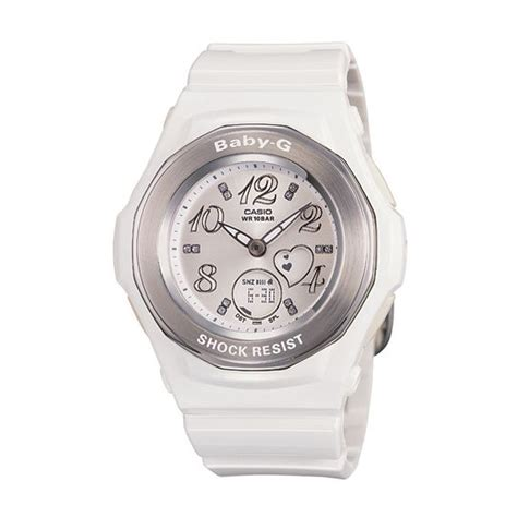 Casio Ga 100 Bga 100 watchband casio baby g bga 100 7b free shipping in nl