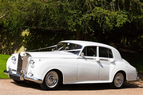 Wedding Car Vintage by Vintage Wedding Car Free Stock Photo Domain Pictures