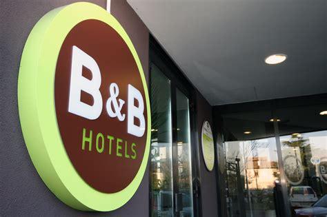 b b b b hotel firenze novoli florence italy hotel reviews
