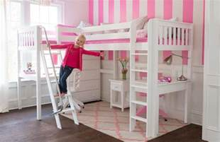 Cute Chairs For Teenage Bedrooms Kids Beds Kids Bedroom Furniture Bunk Beds Amp Storage