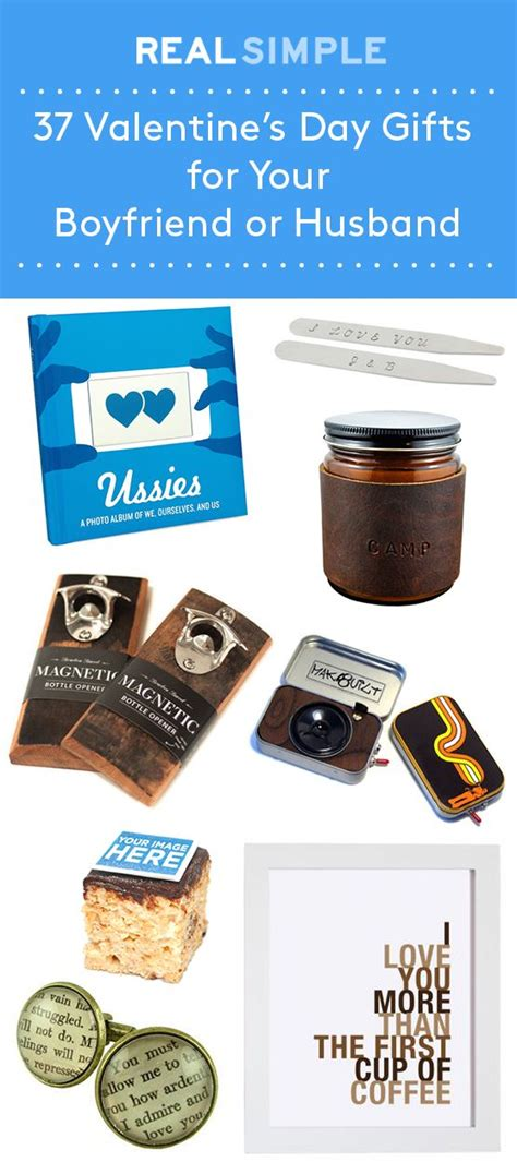 shopping of gift for husband 43 s day gifts for your boyfriend or husband