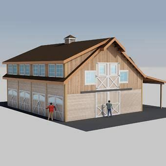 barn with living quarters the denali garage apt 48 barn pros 1000 images about barn exterior on pinterest carriage