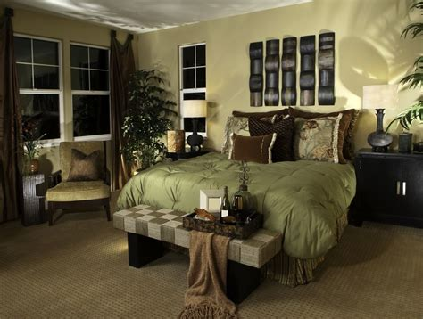 green themed bedroom 19 bedroom ideas and feng shui critiques part 1 of 3