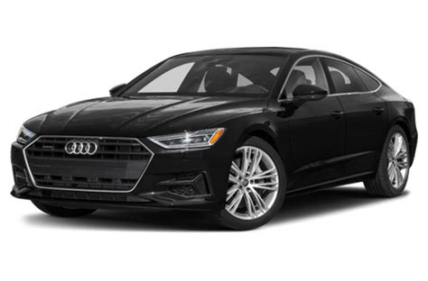 2019 Audi A7 Msrp by 2019 Audi A7 Msrp Car Review Car Review