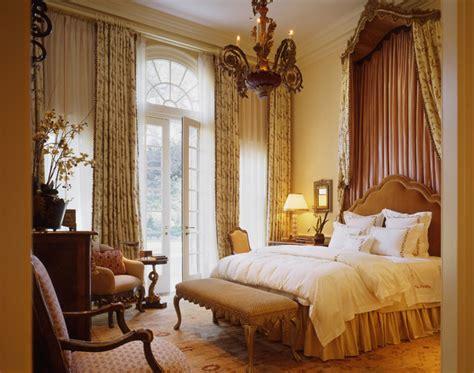 Georgian Residence   Traditional   Bedroom   San Francisco   by Tucker & Marks