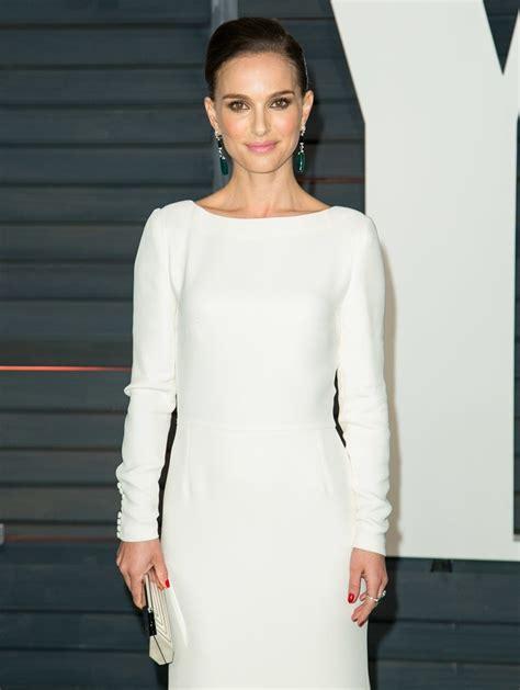 Natalie Portman Vanity Fair by Natalie Portman Picture 168 2015 Vanity Fair Oscar