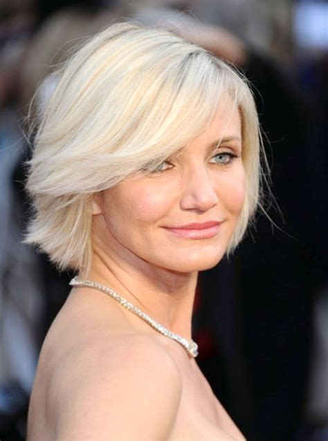 round face haircuts women 30 30 hairstyles ideas for round faces women magment