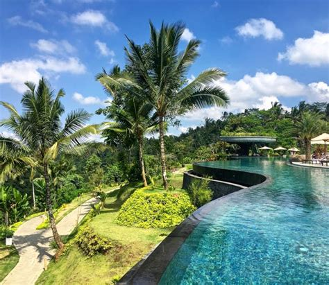 places    ubud waterfalls included