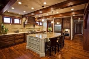 International Kitchen Cabinets And Countertops Covington La » Home Design 2017
