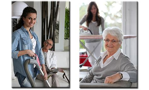 Duty Caregiver by Elder Home Care In Home Caregiver Services From Waverly Care Associates Line Philly
