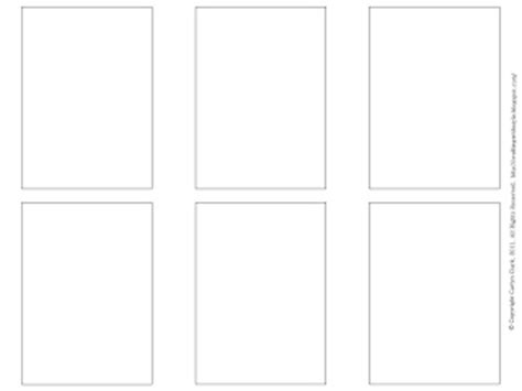 Crafting With Style Free Atc Templates And Artwork For Atc S Blank Trading Card Template