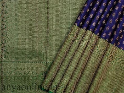 pattern works in coimbatore 61 best kanchipuram silk sarees coimbatore images on