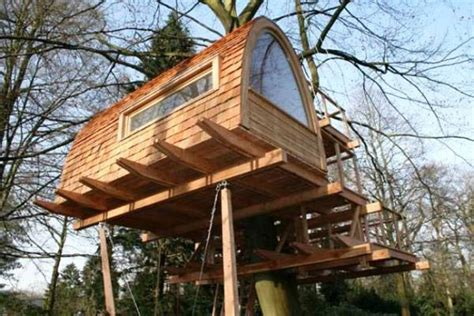 tree house window ideas 20 tree house design ideas to fill backyards with fun