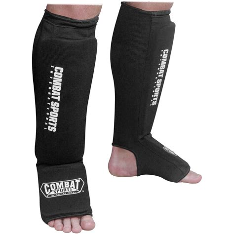best mma the best mma shin guards for 2018 reviews guide today