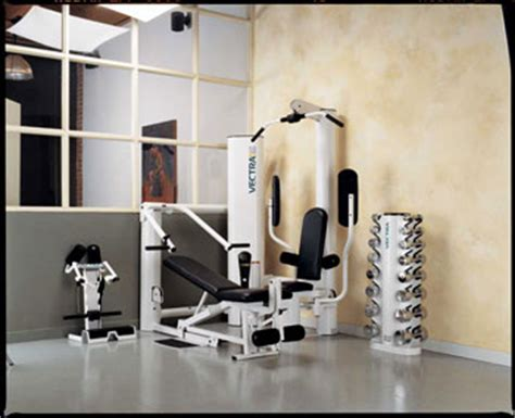 1 commercial equipment home fitness machines cheap