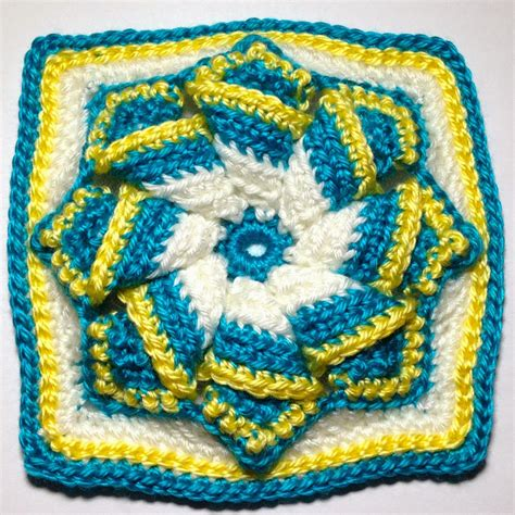 pattern crochet granny square free crochet patterns free crochet granny square motif