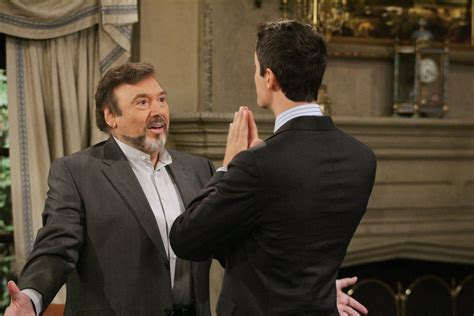1 stefano dimera 2016 days of our lives remembering stefano dimera photo
