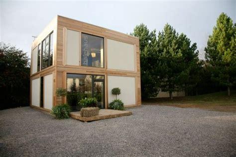 mod fab stunning prefab by prefab friday modcell s stunning straw bale prefab homes