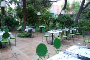 restaurant le jardin 224 montpellier