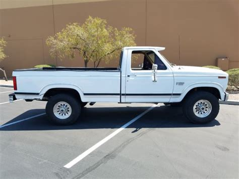 automotive service manuals 1984 ford f250 auto manual service manual 1984 ford f250 3rd seat manual 1984 ford f 250 6 9 idi international diesel