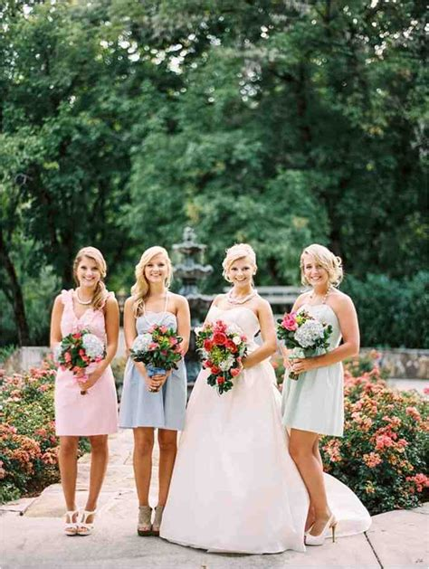 Discount Cotour Wedding Dresses by Lilly Pulitzer Bridesmaid Dresses Discount Wedding Dresses