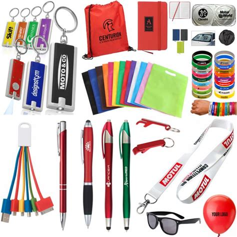 customizable customers ideas  custom cool promotional gifts  business company