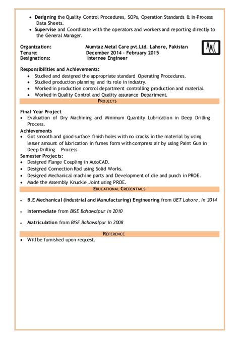 design guidelines for the control of blowing and drifting snow cv engineer shahbaz cv 1