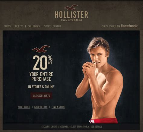 hollister outlet printable coupons the childrens place outlet 20 off printable coupon mega