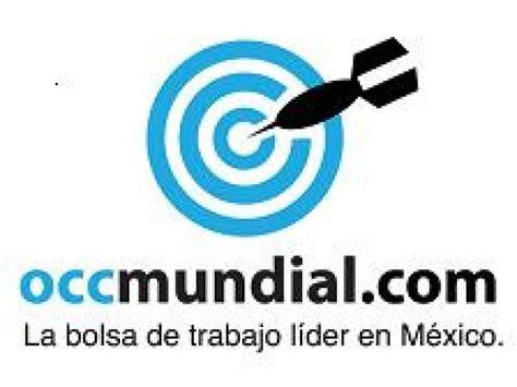 buscco empleo en ciudad juarez occ mundial el peor lugar para mujeres santiago de