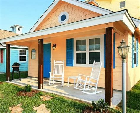 candlelight cottages by the beach updated 2016 reviews
