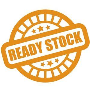 Ready Stok wwmummygrab 1st mummy buy in malaysia